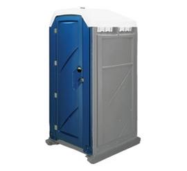 deluxe rest room