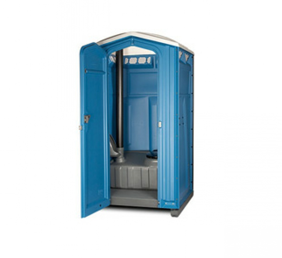 porta-potty-rental