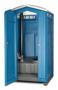 standard-porta-potty-rental