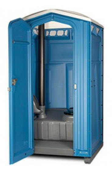 standard-porta-potty-rental