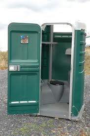 How Much Does A Portable Toilet Rental Cost