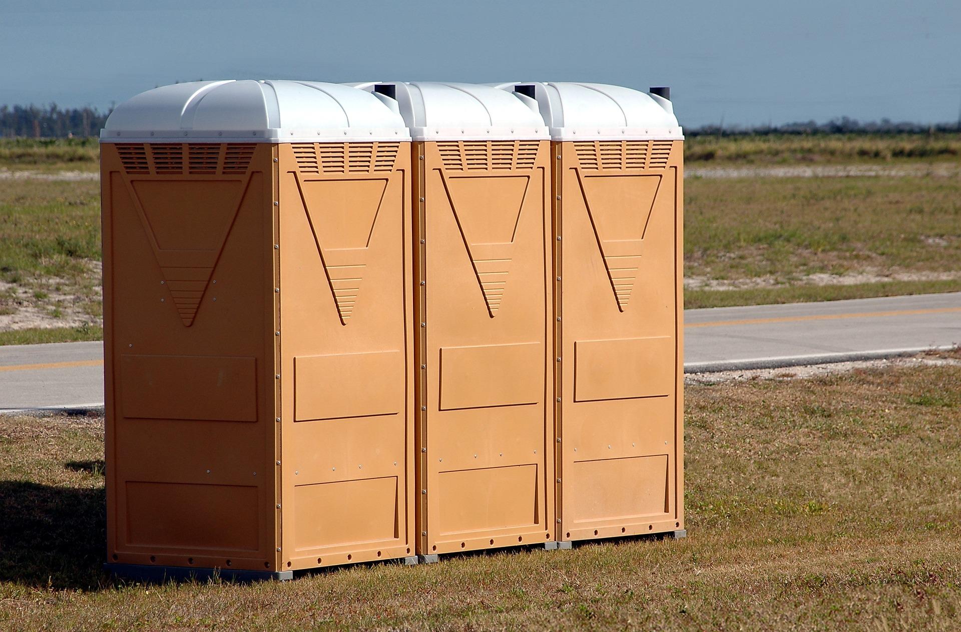 portable-toilets-3042624_1920