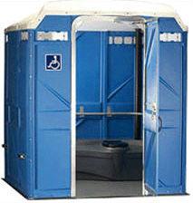 ADA-Compliant-Portable-Toilet