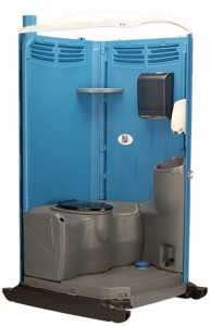 Deluxe-Porta-Potty-Toilet