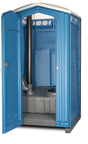 Standard-Porta-Potty-Toilet